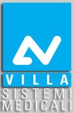 Villa Sistemi