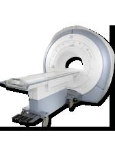 მაგნიტო-რეზონანსი (MRI)