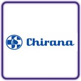 Chirana,