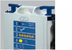 Primedic Defibrillator Defi-B