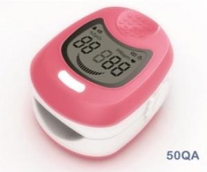 Pulse oximeter  50QA Contec(China)