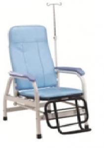 სისხლის გადასხმის სკამი f-43