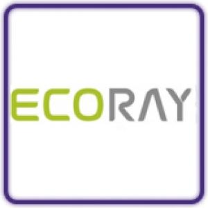 Ecoray