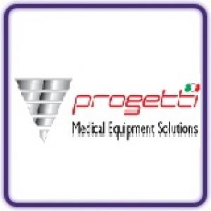 Progetti Medical