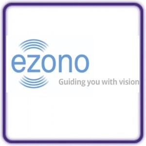 eZono