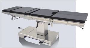 Aegistab OP750 Operating Table (AEONMED China)