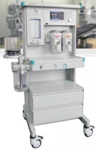 Anaesthesia Machine Aeon7200 (AEONMED China)