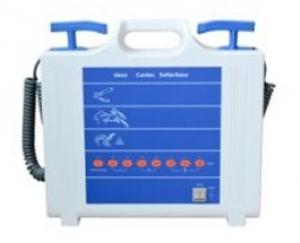 Ari-med Defibrillator DEF-8000A Biphasic (China)