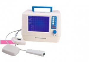 Arimed Fetal monitor AFM-300P1