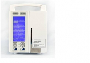Arimed Infusion therapy AIP-1200Y