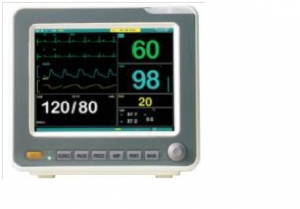 Arimed Patient Monitor 800 A