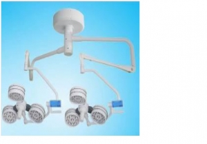 Arimed YD02-LED3+3 Shadowless  Operating lamp