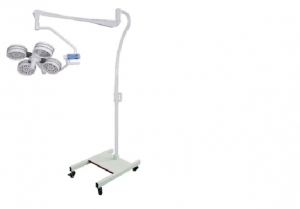 Arimed YD02-LED4S Shadowless Operating Lamp