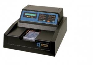 Awareness EIA analyzers Stat Fax 2100