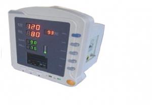 Contec CMS5100 Patient Monitor