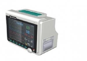 Contec CMS6000 Patient Monitor