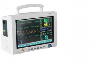 Contec CMS7000PLUS Patient Monitor