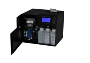 Convergys® Electrolyte Analyzer  ISE comfort