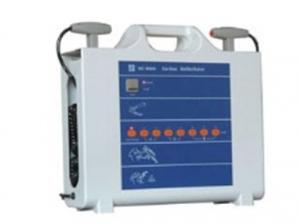 Defibrillator  DEF-9000A  Ari-med(China)