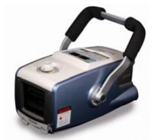 Econet Portable X-ray PXP-16HF