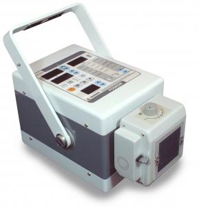 Econet  PXP-100CA