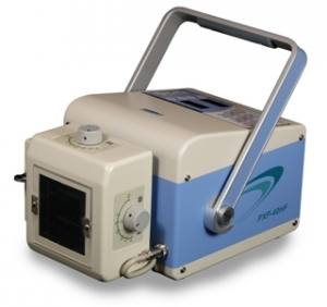 Econet  PXP-40HF
