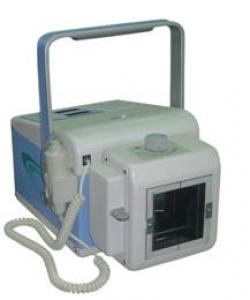 Econet  PXP-60HF