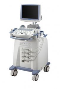 Emperor Medical EMP-3000
