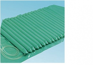 GIMA ANTI-DECUBIT AIR MATTRESS   with interchangeable sections