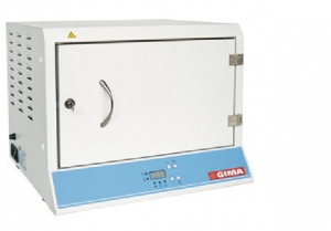 GIMA Hot Air Dry Sterilizer 40L