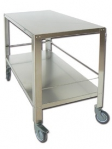 Instrument Table 27913 GIMA (Italy)