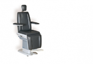 Kenmak ENT chair K065