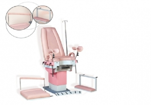 Kenmak Gynecological chair K015 ES