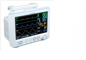 Mediana Multi-parameter Patient monitor M20