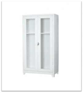 Medical Cabinet P-MC-001 (Turkey)