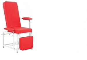 Mespa Blood drawing chair 1340