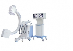 Perlong Medical C-Arm XM112B