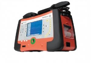 Primedic Defibrillator XD-1