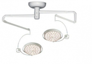 Progetti ceiling lights PGEY-505
