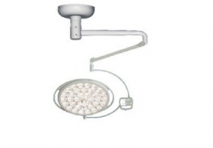 Progetti ceiling lights PGEY-500