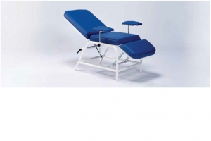 Promek BLOOD DRAWING CHAIR P-KL-003