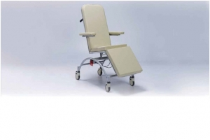 Promek BLOOD DRAWING CHAIR P-KL-002