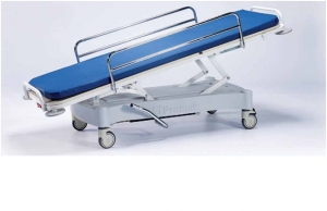 Promek HYDRAULIC GENERAL PURPOSE STRETCHER  P-SD-004