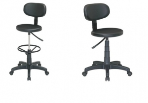 Promek Operation Chairs