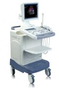 SSI-5000 Sonoscape