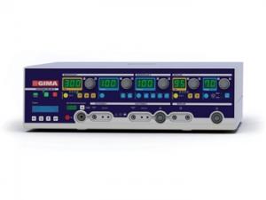 ელექტროდანა  DIATERMO MB 300D - mono-bipolar Gima (Italy)
