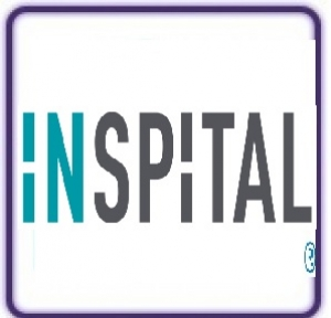inspital