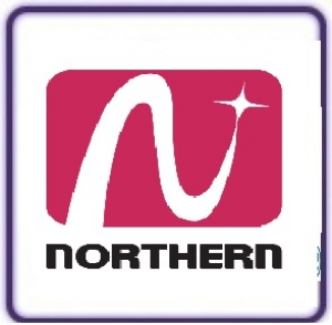 northernmeditec